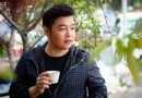 Bí mật đời tư và những bài hát hay nhất của Quang Lê