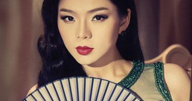 """Tiểu sử – sự nghiệp – top hits của Lệ Quyên: Nổi danh là """"nữ hoàng phòng trà"""", lấy chồng giàu có và quyền lực trong ngành giải trí"""
