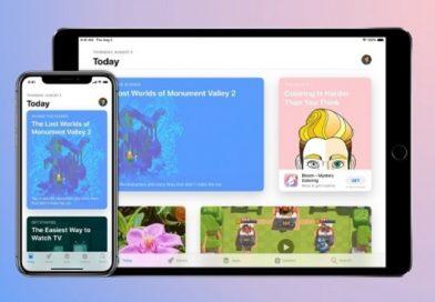 Gợi ý những phần mềm giả lập iOS trên PC tốt nhất hiện nay